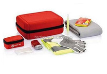 Wholesale SOS pointed supplier cheap first aid kits