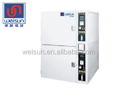 similar inert gas Industrial drying oven