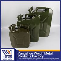 Factory supply precision motorcycle gasoline fuel cans