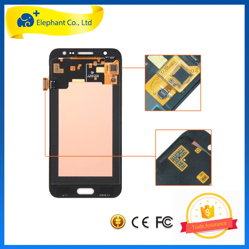 LCD Touch Display Replacement for Samsung Galaxy J5 , foir Samsung J5 LCD Screen Replacement