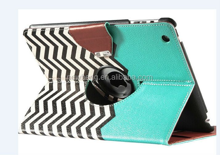 New Luxury case for ipad mini 2 retina flip smart bling bling diamond cover