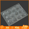 /product-detail/2017-hot-sales-cheap-plastic-chocolate-mold-3d-chocolate-mold-60413605831.html