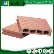 New style direct factory price wpc wall cladding wood