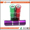 New Products 2016 Cheapest Portable Power