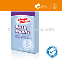 Online Shopping Bath Beads In Global