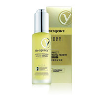 NEOGENCE PERFECT FIRMING RENEW VITAMIN SERUM