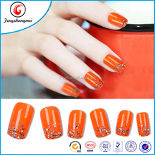 fengshangmei new 2016 acrylic nail tips suppliers