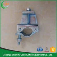 scaffolding beam clamp girder coupler 48.3mm