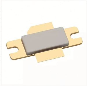Pulsed RF Power LDMOS transistor BLA6G1011 for Aerospace and Defense