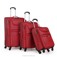 Ormi Luggage Price Travel For Luggage