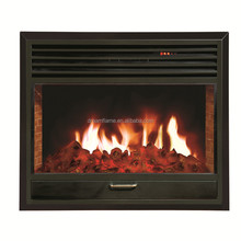 Sale Elegant Cheap Decor Flame Electric Fireplace Heater