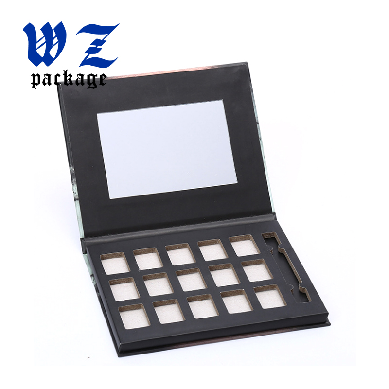 eye shadow paper box.jpg