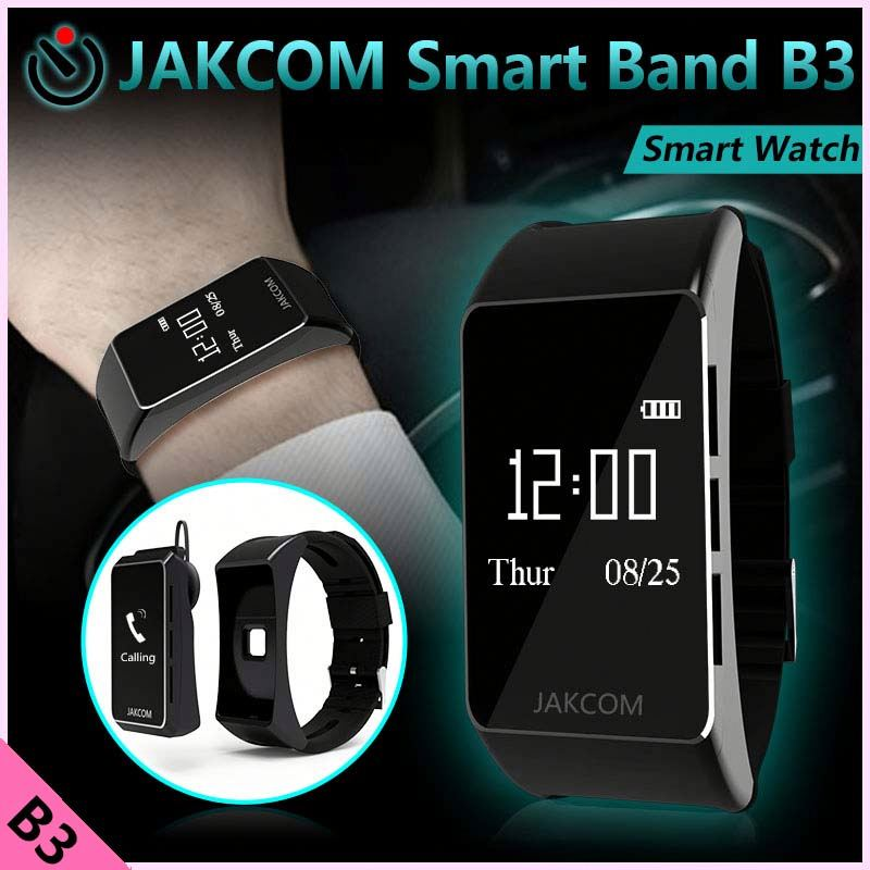 Jakcom B3 Smart Watch 2017 New Premium Of Smart Watch Hot Sale With Q50 Baby Smart Watch Wearable Rfid Reader Smartwatch <strong>A1</strong>