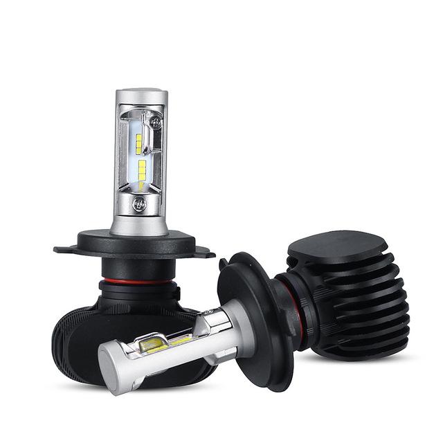 wholesale advanced led lights online buy best advanced led lights