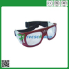 cost-effective medical protective protection lead glasses