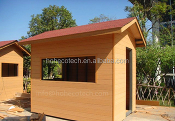 Wood Looking Eco Friendly Composite Wall Siding Buy Wall