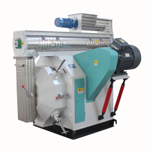 Capacity 3-7T/H Diameter of die 350mm cattle feed pellet machine Usage Animal Poultry Livestock Pellet Making Machine