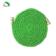 Wholesale Customized Garden Water Hose Reel, Expandable Garden Water Hose