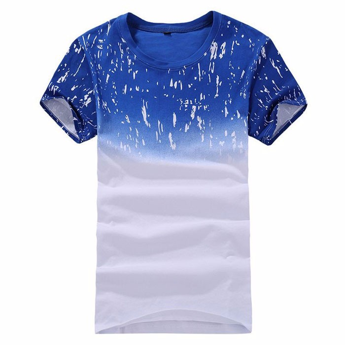Cheap custom printed t shirt band big tall wholesale t for Group t shirts cheap