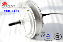 CE approved!36V 250W used electric bicycle hub motor for sale
