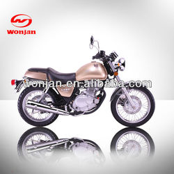 2013 suzuki 250cc chopper motorcycle for sale (GN250-C)