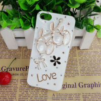 whosale bling diamond cell phone case for apple iphone 5s,all models have