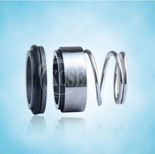 AES T01 mechanical seal for pump Chinese manufacturer