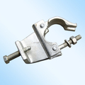 Forged Girder Scaffolding Coupler with Different Types