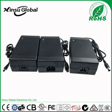 3 Years warranty 24v 5a battery charger for mobility scooter