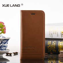 Best seller pu leather mobile phone case for galaxy win I8552,For I8552 case