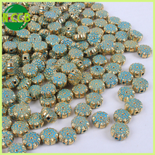 Hot sale loose indian plastic miyuki seed beads in bulk