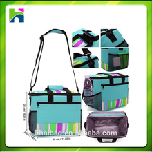 Good Quality mother man cooler lunch bag