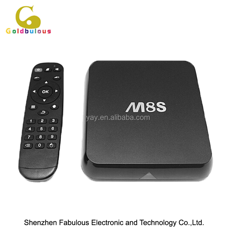 smart tv box core iptv box indian channels Japan and South Korea special account core iptv box indian channels led display