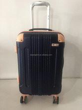 toto travel luggage