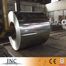 Alibaba trust manufacturer crca gi coil , dx51d high quality galvanized steel coil