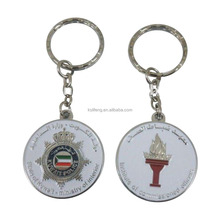 Design Your Own Keychain Personalized Keychain Key Chain with Logo