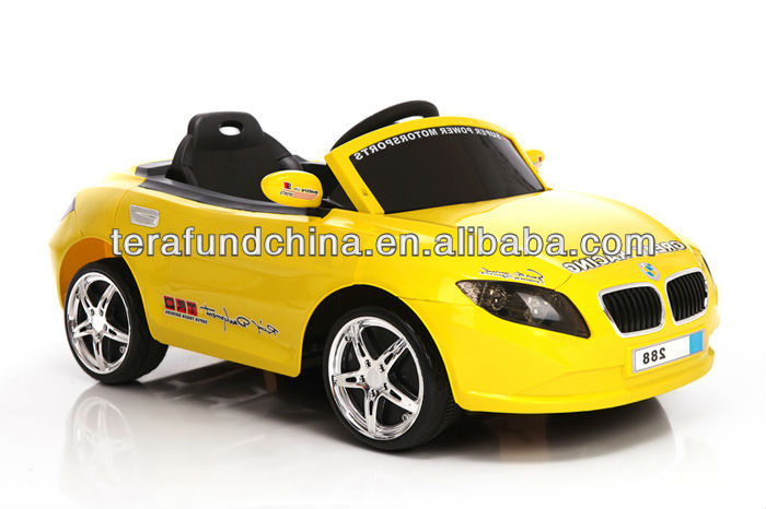 Electric Toy Cars For Kids Buy Toy Car Toy Cars For Kids To