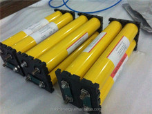 LTO 12v 45ah Lithium titanate batteries with super long cycle life 20000 cycles to 30000 cycles