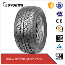 Alibaba hot sale Chinese top brands passenger car tires manufacturer in China looking wholesale for sale