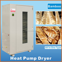 IKE Stainless steel drying machine for bamboo vacuum dryer for fruit and vegetable commercial beef jerky dehydrator