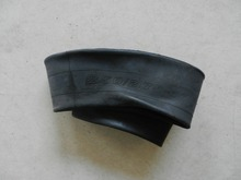 Wholesale butyl rubber scooter inner tube for motorcycle parts