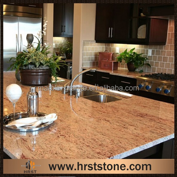pink marble flooring color