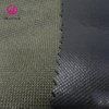 direct selling high quality bag textile fabric oxford cloth