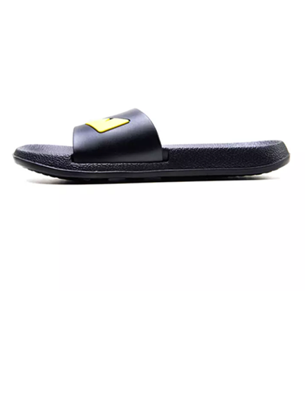 2018 disposable slipper for hotel wholesale / disposable hotel slipper