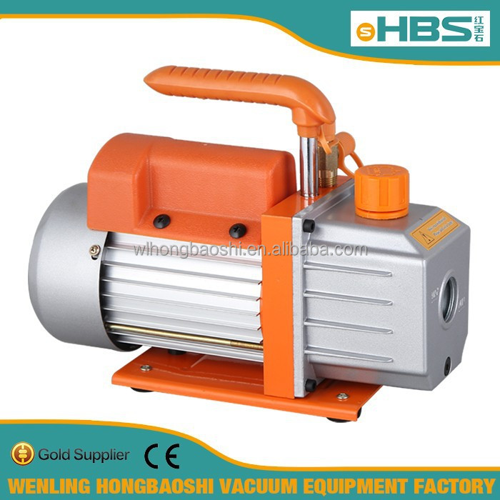 Wholesale low price high quality oil charging pump