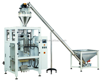 full automatic spices,seasoning,medical,pharmaceutical,chili,pepper powder packaging machine with auger filler