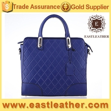 GL706 alibaba express bags women real leather ladies handbag manufacturers