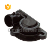 /product-detail/high-quality-auto-parts-throttle-position-sensor-oem-17106681-825484-825483-for-g-m-daewoo-o-pel-60479091841.html