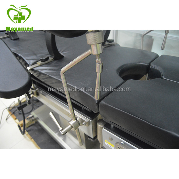 MY-I005 operating room equipment Electric multi-purpose Surgical operating room bed
