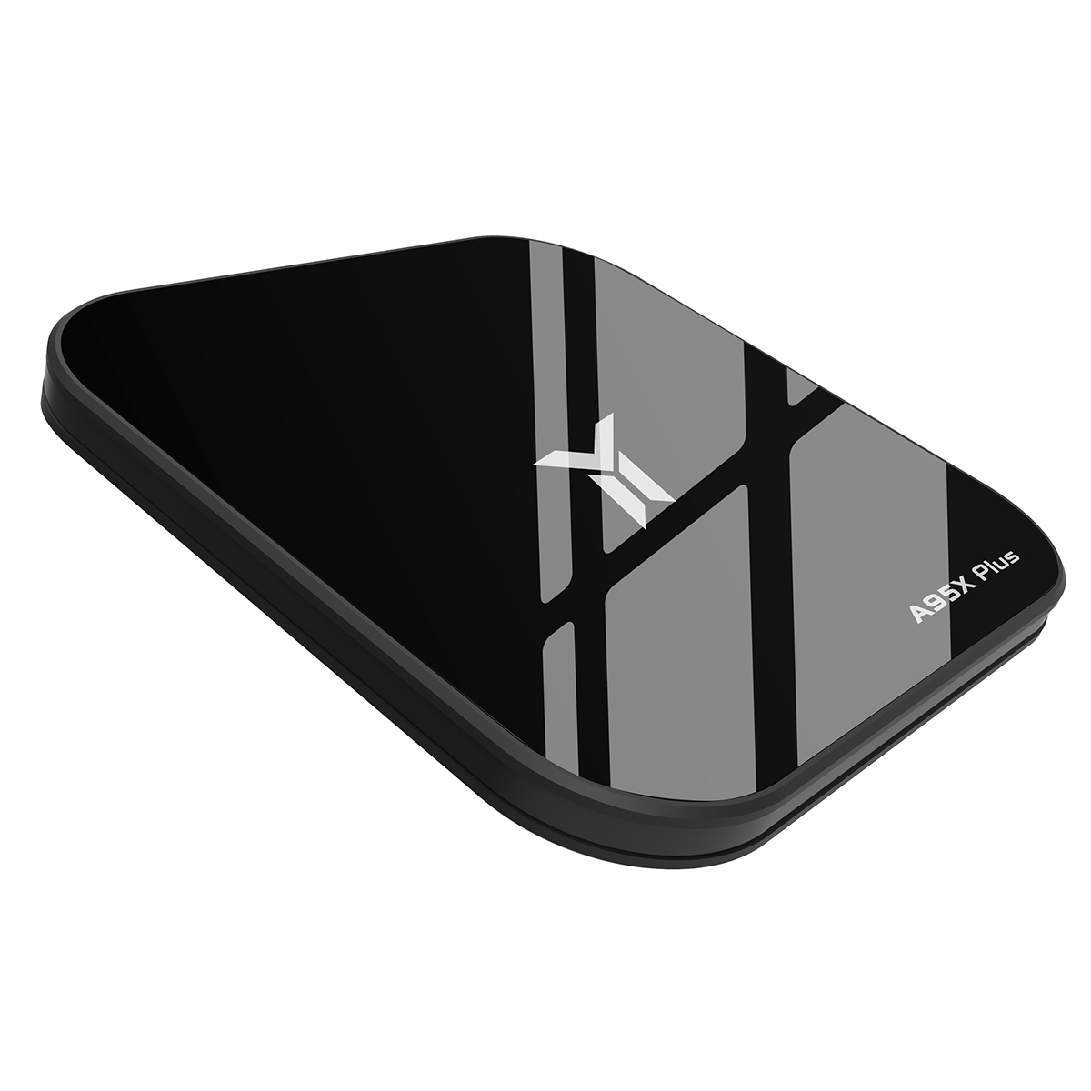 2018 popular models the latest ultra-thin a95x plus 4/32gb s905 <strong>y2</strong> smart android tv box